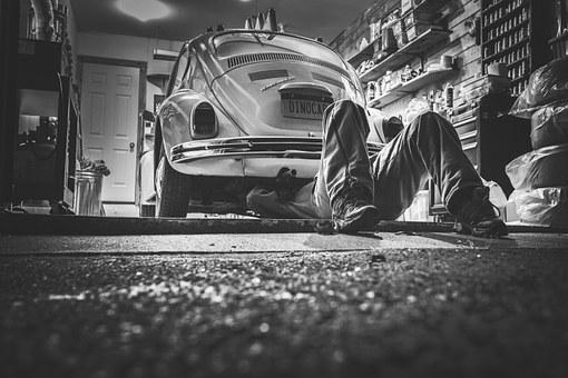 Car repair 362150 340