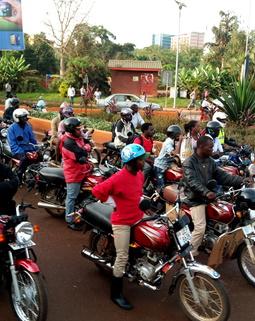 Thumb boda uganda