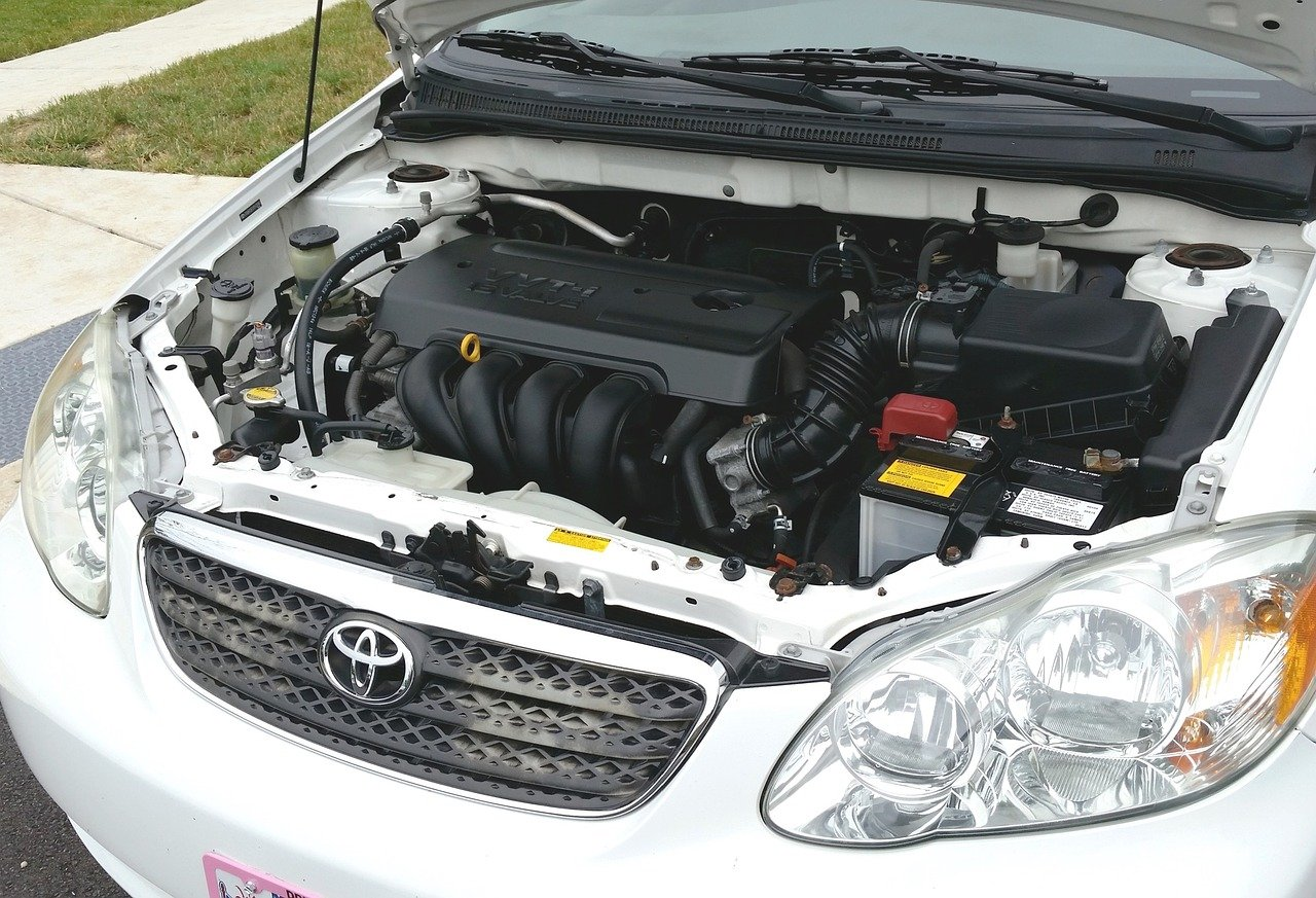 Car 1564296 1280