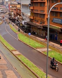 Thumb uganda 2