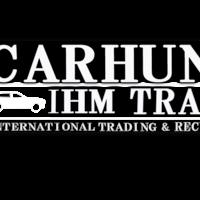 Medium new logo